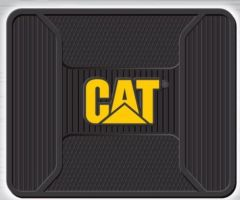 Cat Utility Mat (Single)