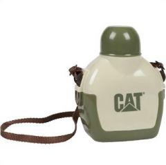 CAT Explorer Canteen