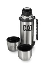 750ml Vacuum Travel Flask