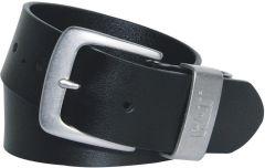 CAT Madison Belt