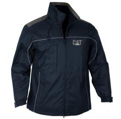 CAT Reactor Jacket Navy/Graphite