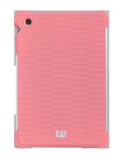 CAT iPad mini case Active Urban / Pink