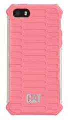 Cat iPhone 6 pink case Active Urban