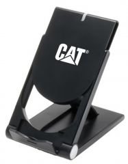 Cat Wireless Phone Charger Stand