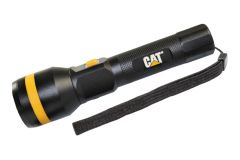 HIGH POWER RECHARGEABLE FLASHLIGHT