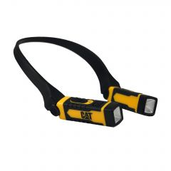 CT7105 RECHARGEABLE LED NECK LIGHT