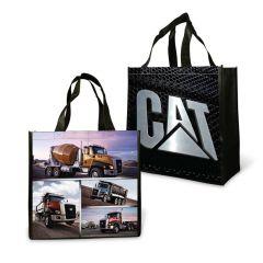 CAT Truck Bag