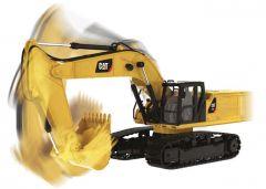 Caterpillar 1:24 RC CAT 336 Excavator