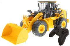 Caterpillar 1:24 RC CAT 950M Wheel Loader
