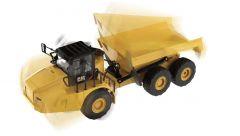 Caterpillar 1:24 RC CAT 745 Articulated Truck