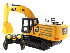 CAT 1:24 scale Remote Controlled 336 Excavator