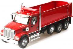 Western Star 1:16 scale Remote Controlled 49X SFFA Dump Truck