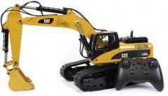 R/C 1:20 Scale CAT 330D L Excavator