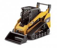 CAT 1:32 297C Compact Track Loader - Norscot