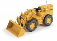 CAT 1:50 966A Wheel Loader Norscot Diecast