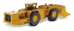 Cat 1:50 R1700 Underground Loader Core Classic Edition