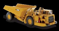 Cat 1:50 AD45B Underground Articulated Truck Core Classic Edition