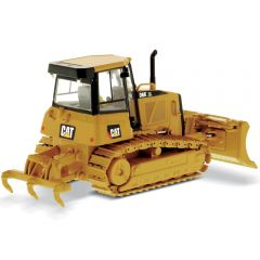 CAT 1:50 Scale Cat® D6K XL Track-Type Tractor