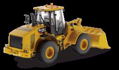 Cat 1:50 950H Wheel Loader Core Classic Edition