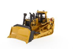 Cat 1:50 D10T2 Track-Type Tractor High Line Series