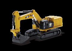 Cat 1:125 390F L Hydraulic Excavator Elite Series