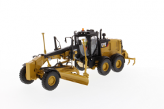 Cat 1:50 140M3 Motor Grader High Line Series