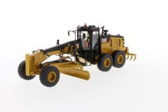 Cat 1:50 14M3 Motor Grader High Line Series
