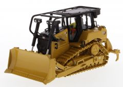 CAT 1:50 D6T XL SU Track-Type Tractor High-Line Series