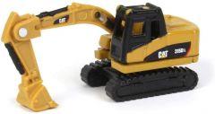 CAT 1:160 315D L Hydraulic Excavator