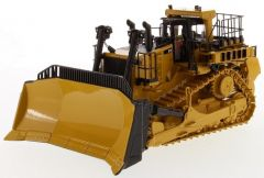 Cat 1:50 D11T Track-Type Tractor JEL design High-line series