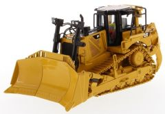 Cat 1:50 D8T Track-Type Tractor 8U Blade High-line series