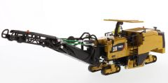 CAT 1:50 PM622 Cold Planer High Line Series