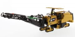 CAT 1:50 PM822 Cold Planer High Line Series