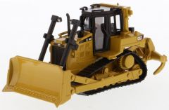 Cat 1:64 D6R Track-Type Tractor