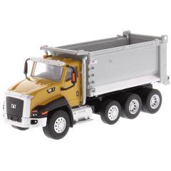 CAT 1:64 CT660 OX Stampede Dump-truck