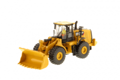 Cat 1:87 972M Wheel Loader High Line HO Series