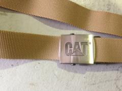 Kids CAT Belt