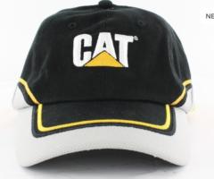 CAT Truck Cap