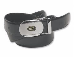 Corporate Belt & Buckle