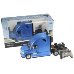 Freightliner Cascadia Truck 1:16 Scale - Remote Controlled