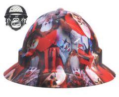 IT - Cool Hard Hats