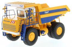BELAZ 1:50 Mine Dump Truck 45 Tonnes Cap.