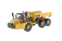 Cat 1:50 740B Articulated Truck (Tipper Body) Core Classic Series