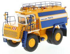 BELAZ 1:50 Water Sprinkling Vehicle