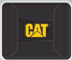 Cat Utility Mat (Single)