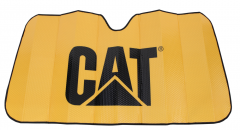 Cat Automotive Sun Shade