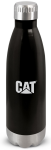 Cat Mirage Vacuume Metal Drink Bottle
