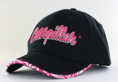 Girls Youth Cap
