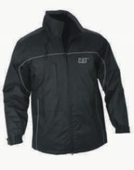 Cat Reactor Jacket-Small