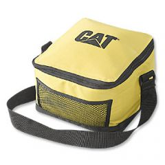 Cooler Bag - CAT9057